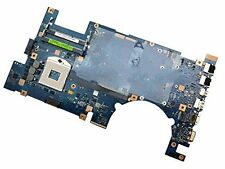 NEW ASUS G75VW Intel Motherboard 60-N2VMB1601-B05 60-N2VMB1401-B06 69N0MBM16B05