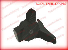 Maruti Suzuki Alto # 11610 M 65L00 Engine Mounting/Mount Right Hand