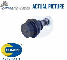 NEW COMLINE FRONT LOWER SUSPENSION BALL JOINT GENUINE OE QUALITY CBJ7095