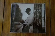 Words by The Tony Rich Project (CD, Jan-1996, LaFace)