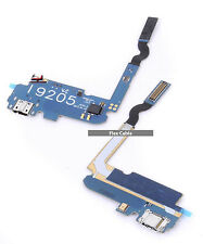 X2 Flex Cable for Samsung Galaxy Mega 6.3 I9200 I9205 Repair USB Charging Port