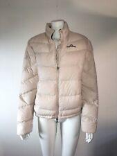 Kathmandu Jacket Size 10 See Description Has damage and wear
