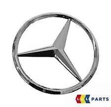 Nuovo Originale Mercedes-Benz MB GLK X204 Post. Cofano Posteriore Tronco Star