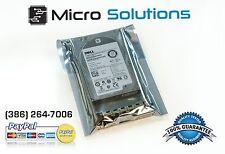 DELL 300gb 6g 10k 6.3cm SP SAS 745gc 0745gc Disco Duro HDD