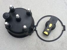 Welder / Compressor Distributor Cap / Rotor Continental Engine TM-27 w/Perlux