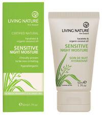 Idratazione per pelle Sensibile