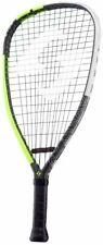 GEARBOX M40 170 Quad Racquetball Racquet
