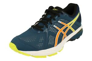 Asics Gt-Xpress Mens Running Trainers 1011A723 Sneakers Shoes  401