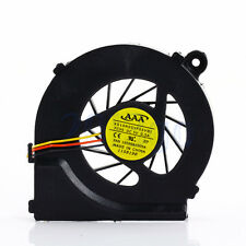 Computer CPU cooling Fan For HP Pavilion G4-1000 G6-1000 G7-1000 3 wires YG