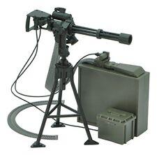 kleine Armory Ld012 M134 Minigun Type-mounted Kunststoff MODELL Japan