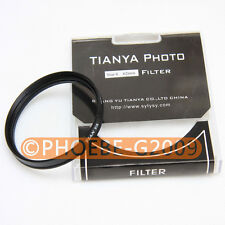 TIANYA 67mm Rotating Star six 6 Point 6PT Filter