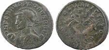 Probus, aurélianus, Serdica, 280 281, SOLI INVICTO, Sol - 8