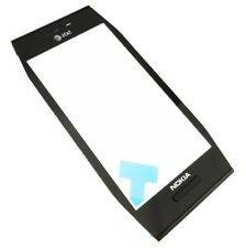Touchscreen Digitizer Touch Screen Glas Scheibe für Nokia X7 X7-00