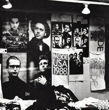 Depeche Mode 101 Original European Double Live Lp