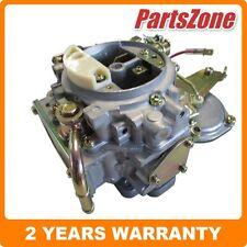 New Carburetor fit for Nissan Z24 Atras Truck/Bluebird/Datsun Ttuck/Caravan