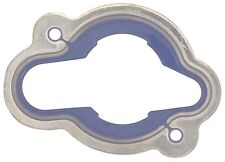 Victor C31981 Water Outlet Gasket