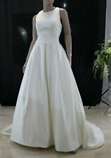 Abito da Sposa Venus Bridal AT6667 Wedding Dress Bridal  Matrimonio Taglia 44 IT