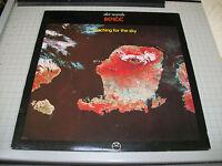 Reaching For The Sky Renee Rare 1980 UK Import Vinyl LP Aloi Records FAST SHIP!!