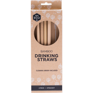 Ever Eco Bamboo Straws (4)
