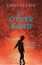 The Other Hand - Chris Cleave - Paperback Book