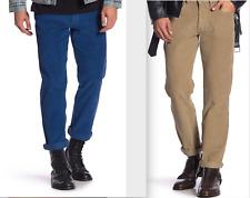 514  Levi's Strauss Corduroy straight Straight Corduroy Pant 005141113 005141115