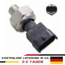 Kraftstoffdruck Sensor Opel Signum Vectra C Zafira B 2.2 direct 24418424 6235649