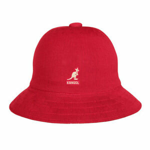 KANGOL 100% Authentic TROPIC CASUAL Hats - K2094ST