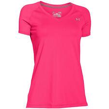 Damen-Sport-T-Shirts