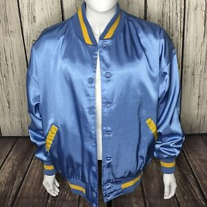 Mitchell & Ness Authentic 1950-1951 MPLS Lakers George Mikan JACKET SZ 2XL NWT