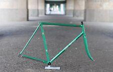 EDDY MERCKX Corsa vélo de course/1991/54 cm/COLUMBUS SL Campagnolo Green