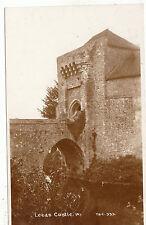 Leeds Castle, Nr MAIDSTONE, Kent RP