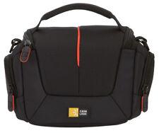 Pro S70 HC flash camcorder bag for Panasonic Cl-V3 V110 HS80 V100 V201 TM80 HD