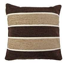 Just Contempo Vintage/Retro Decorative Cushions