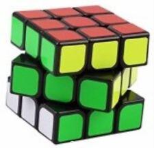 Rubik's Cube 3x3 multicolor
