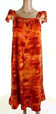 Hippy Vintage Sundresses for Women