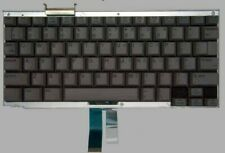 Vintage Compaq Contura Aero 4/25 4/33c Keyboard US English Replacement