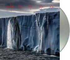 """Pearl Jam """"gigaton"""" CD NEU Album 2020"""