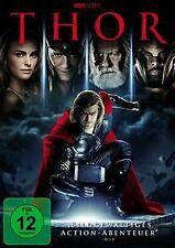 Thor von Kenneth Branagh   DVD   Zustand sehr gut