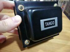 Tango ST-230 power transformer both 100V and 110V primary
