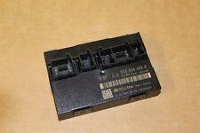 Convenience Control Unit Passat B6 PLEASE CALL 3C0959433K  New genuine VW part