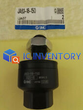 SMC NJ04 Alignment Coupler Floating Joint 1//4-28 UNF