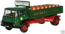 Oxford 76TK008 Bedford TK Watneys Dray Truck 1/76 Scale New in Case - T48 Post