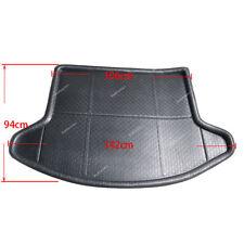 For Mazda CX5 CX-5 13-17 Car Boot Cargo Liner Trunk Tray Floor Mat Carpet
