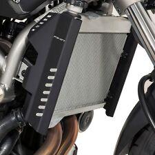 Yamaha FZ-07 Motorcycle Aluminum Radiator Side Covers 1WS-E24D0-V0-00