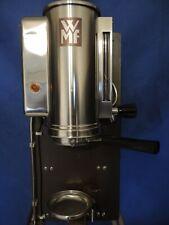 Kaffeemaschine WMF