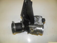 FORD FOCUS C-MAX 1.0 12V ECO BOOST TURBO THROTTLE AIR BODY M1DA 125BHP 50989002