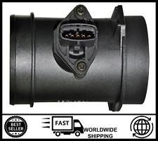 Mass Air Flow Meter Sensor FOR Rover 45 / Rover 25 (2000-2005)  0281002182