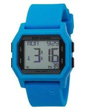 Digital Unisex Watches RIP CURL