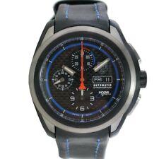 NEW Luminox Xcor Automatic Chronograph Swiss Made Valjoux 7750 Watch - XU.5261
