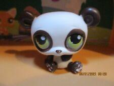 Petshop panda #250